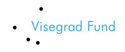 b_525_0_16777215_00_images_loga_donoru_visegrad_fund_logo_blue_400.jpg